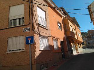 Duplex en venta en Algezares de 70  m²