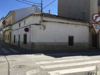 Chalet en Villarrobledo