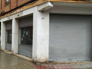 Local en venta en Almassera de 106.44  m²