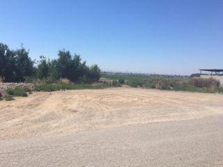 Suelo Residencial en Vallfogona De Balaguer