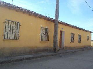 Chalet en Arroyo