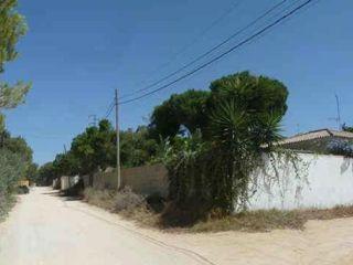 Chalet en Chiclana De La Frontera