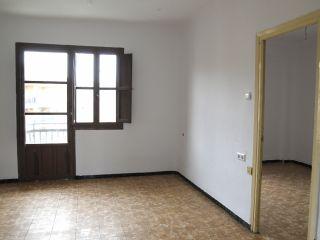 Piso en venta en Alcantarilla de 53  m²