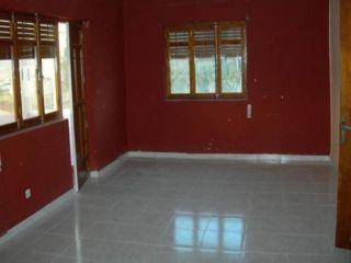 Unifamiliar en venta en Macael de 118  m²