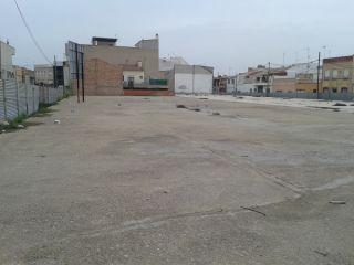 Otros en venta en Alguazas de 550  m²