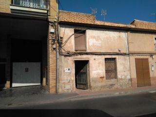 Unifamiliar en venta en Guadalupe de 151  m²