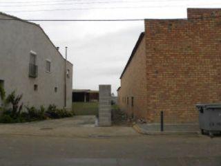 Suelo Residencial en Alguaire