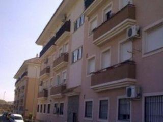 Piso en venta en Fuensanta (la)-villa Ines de 78  m²