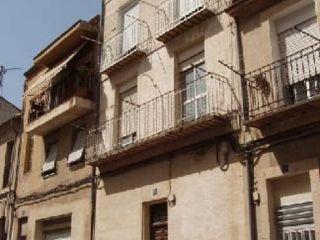 Piso en Muro De Alcoy (Alicante)