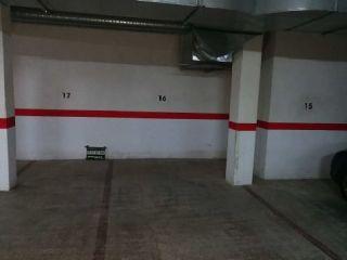 Calle Vall de Carrasquer 2, -1