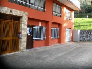 Local comercial en Zestoa