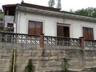 Vivienda en San Martín del Rey Aurelio