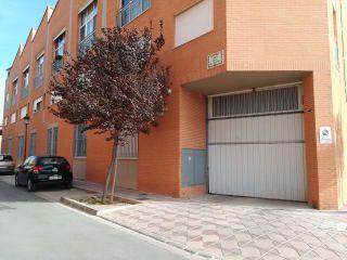 Garaje en venta en Albuixech de 24  m²