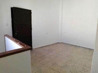 Adosado en Algeciras