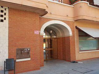 Garaje Asociado en SANTA MARTA DE TORMES (Salamanca)