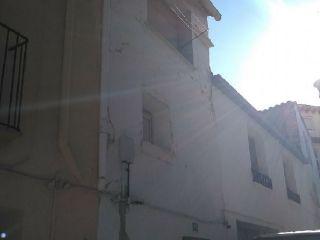Casa o Chalet en ZAIDIN (HUESCA) (Huesca)