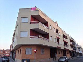 Ático en FORMENTERA DEL SEGURA (Alicante)