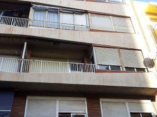 Ático en ALICANTE (Alicante)