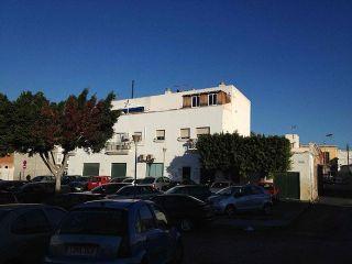 Ático en ALMERIA (Almería)