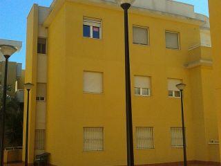 Ático en VERA (Almería)
