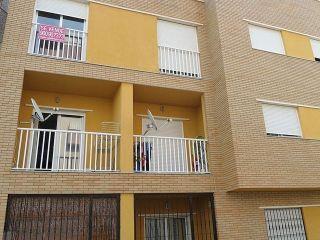 Ático en EL EJIDO (Almería)