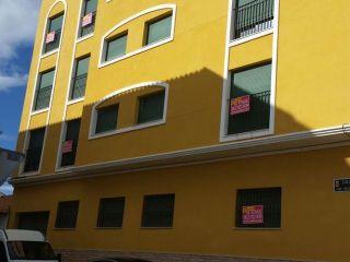 Atico en venta en Corvera de 126  m²