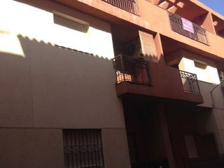 Ático en CABEZO DE TORRES (Murcia)