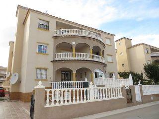Piso en ORIHUELA (Alicante)