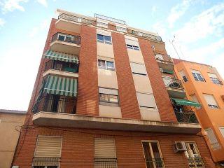 Piso en ELCHE (Alicante)