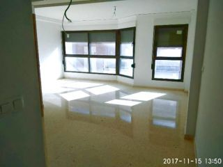 Unifamiliar en venta en Montserrat de 144  m²