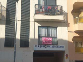 Piso en LA NUCIA (Alicante)