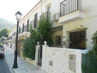 Duplex en MIJAS (Málaga)