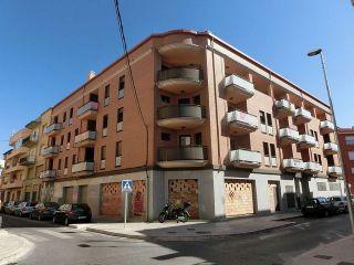 Garaje Asociado en TORTOSA (Tarragona)