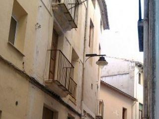 Casa o Chalet en ONTENIENTE (Valencia)