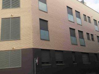 Garaje Asociado en ZARAGOZA (Zaragoza)
