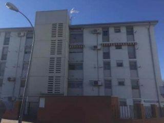 Piso en CORDOBA (Córdoba)