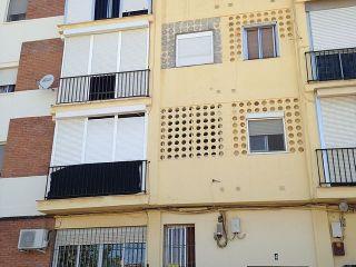 Piso en ALCALA DE GUADAIRA (Sevilla)