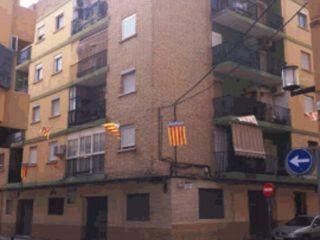 Piso en ALAQUAS (Valencia)