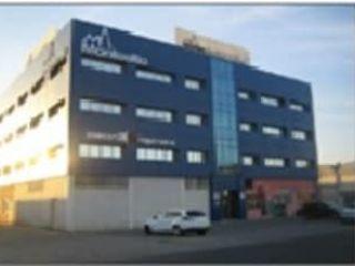 Garaje en Córdoba