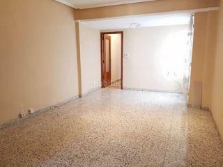 Unifamiliar en venta en Paterna de 105.72  m²