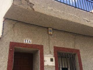 Piso en venta en Mazarrón de 113  m²