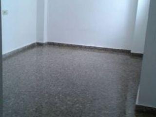 Unifamiliar en venta en Càrcer de 110  m²