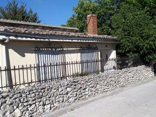 Casa o Chalet en MEGECES (Valladolid)