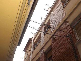 Piso en FRAGA (Huesca)