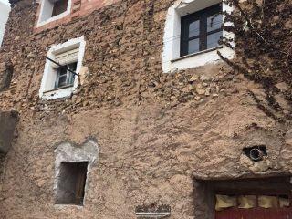 Casa o Chalet en ARIÑO (Teruel)
