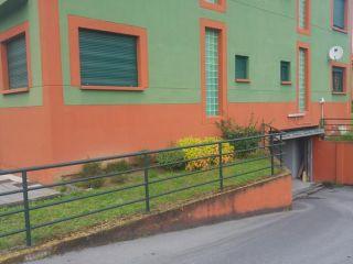 Urbanización Castañera