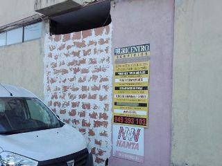 Local calle en SIGUENZA (Guadalajara)