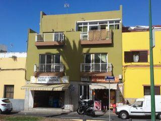 Piso en PUERTO DE LA CRUZ (Tenerife)