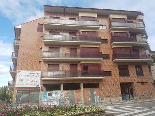 Sótano en SABIÑANIGO (Huesca)