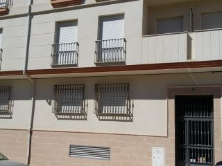 Ático en MANCHA REAL (Jaén)